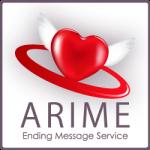Arime アイコン
