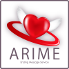 arime