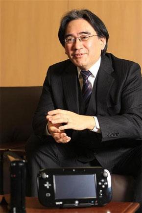 Arime Fuhou