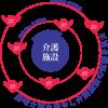 見守りサービス「Arime」オフィシャルブログ